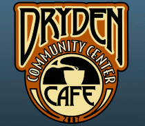 Dryden Community Center Café
