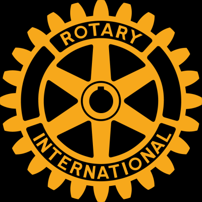 Dryden Rotary Club Meeting At The Cafe